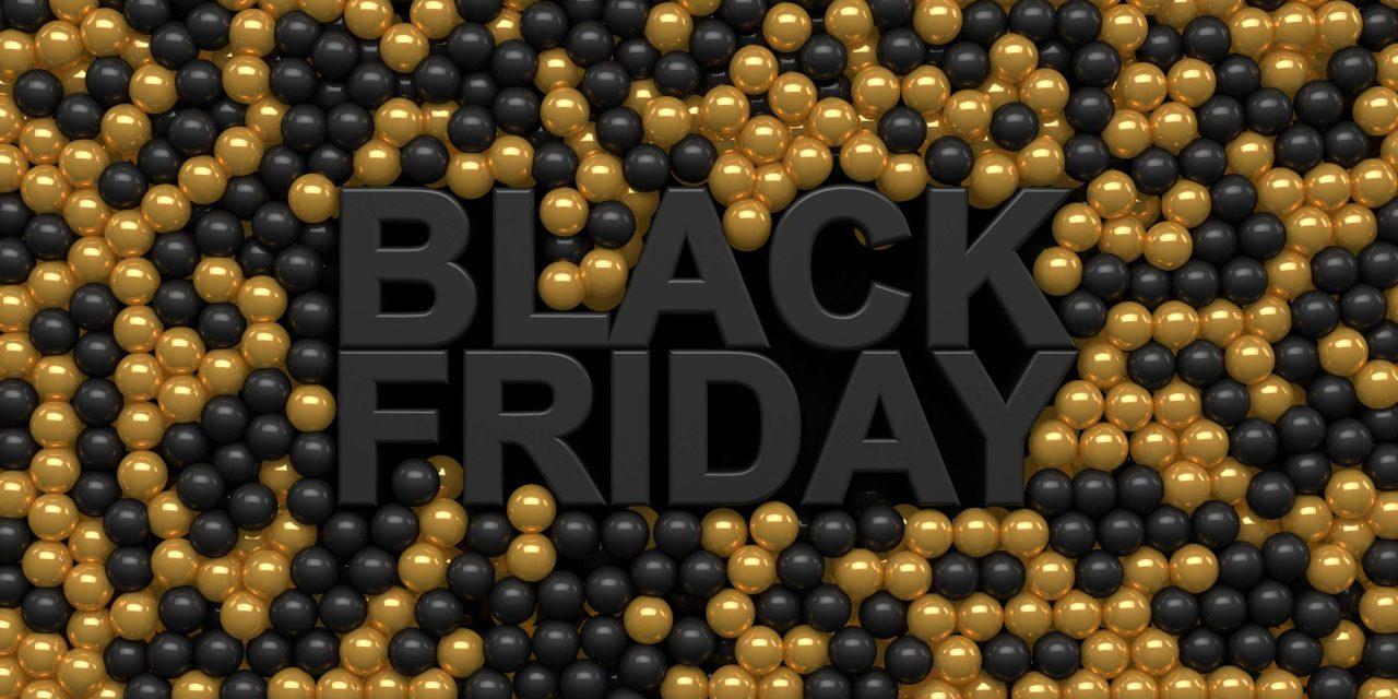 8 estratégias para aumentar vendas no black friday