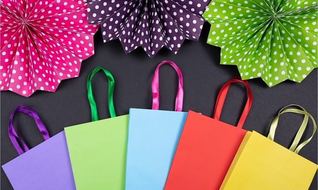 Kit de produtos: saiba como aumentar suas vendas de lingerie