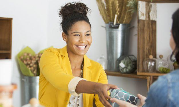Confira 5 dicas de pós-venda para aplicar no seu negócio