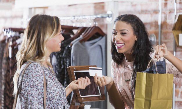 A importância de entender a necessidade do cliente na venda